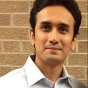 Ashish Patel Profile
